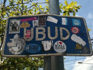 Indonesia – Kuta Beach & Ubud…