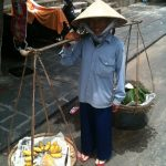 Vietnam – Warning : Banana Con…