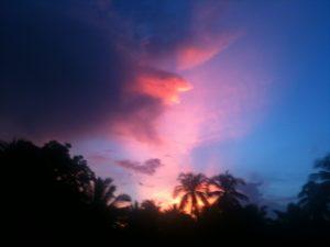 Thailand – Koh Samui…