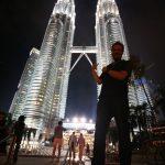 Malaysia – 'Ard Rock…
