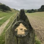 Yorkshire Wolds Way – A Summary.