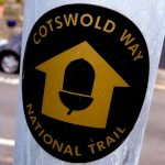 The Cotswold Way – A Summary.